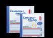 Viagra Oral Jelly (Generic)